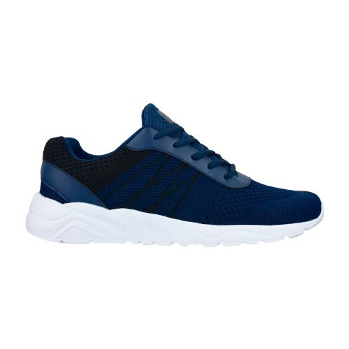 Champion Deportivo American Sport Side Mesh Talles 36-41