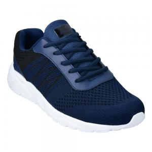Champion Deportivo American Sport Side Mesh Talles 42-45