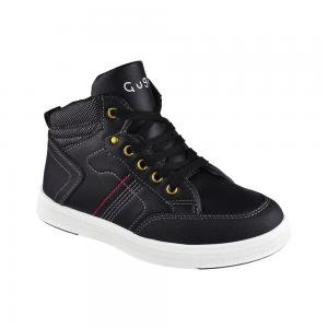 Bota Deportiva Casual para Niños Guga Lace-up Border