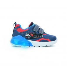 Champion Deportivo American Sport con Luces Sports Talles 28-33