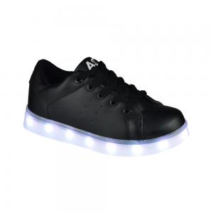 Champion Deportivo con Luces American Sport Energy Talle 30-35