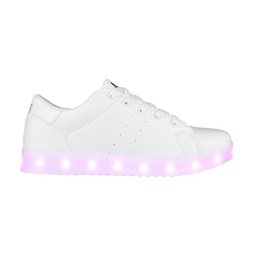 Champion Deportivo con Luces American Sport Energy Talle 36-40