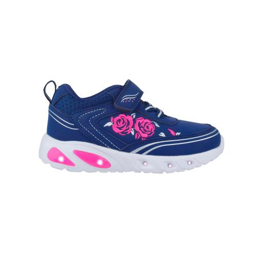 Champion Deportivo American Sport con Luces Flowers