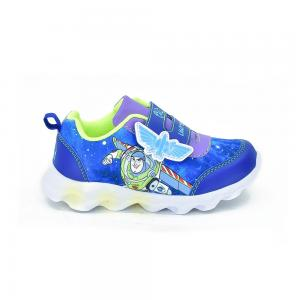 Champion Deportivo Toy Story Buzz con Luces