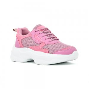 Champion Deportivo American Sport Chunky Trend Talles 31-36