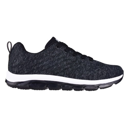 Champion Deportivo Casual American Sport Air Bubble Talle 41-44
