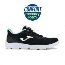 Champion Deportivo Joma Comodity Lady Black