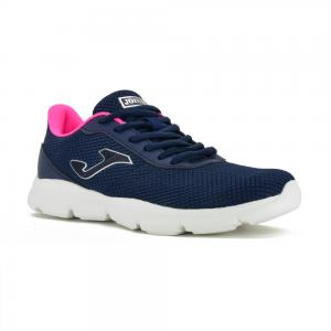 Champion Deportivo Joma Comodity Lady Navy