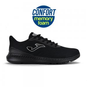 Champion Deportivo Joma Comodity Black