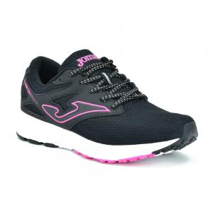 Champion Deportivo Joma Meta Ladies Black