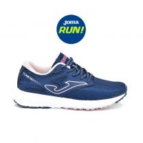 Champion Deportivo Joma Meta Ladies Navy