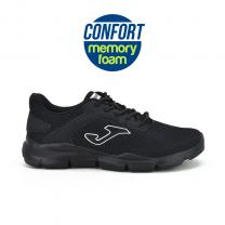 Champion Deportivo Joma Confort Black