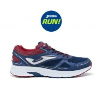 Champion Deportivo Joma Vitaly Navy-Red