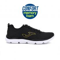 Champion Deportivo Joma Zen Lady Black Gold