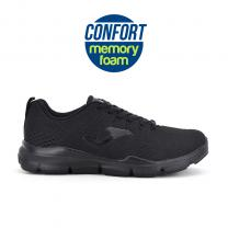 Champion Deportivo Joma Comodity Zen Men Black