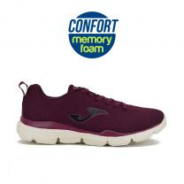 Champion Deportivo Joma Comodity Zen Men Burgundy