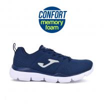 Champion Deportivo Joma Comodity Zen Men Navy