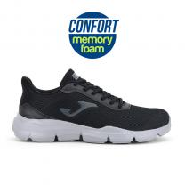 Champion Deportivo Joma Comodity Men Black