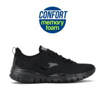 Champion Deportivo Joma Relief Lady Black