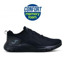 Champion Deportivo Joma N-100 Men Black