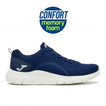 Champion Deportivo Joma N-100 Men Navy