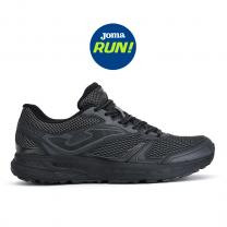 Champion Deportivo Joma Vitaly  2101 Men Black