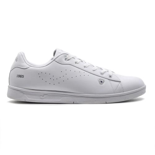 Champion Joma Clásico Casual Men 902 Blanco