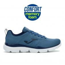Champion Deportivo Joma Casual Zen Men  Royal 2104
