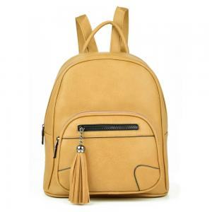Cartera Mochila Korium Backpack