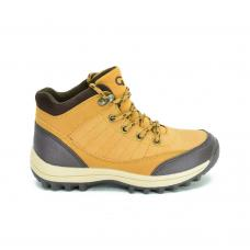 Bota Casual Guga Kids Hiker