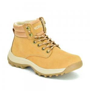 Bota Casual Korium Winter Wonderland