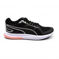 Champion Deportivo Puma Escaper Tech Black