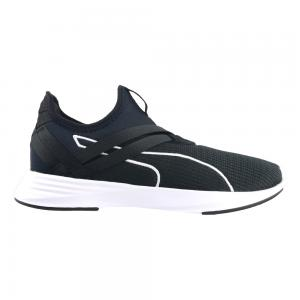 Champion Deportivo Puma Radiate XT Slip-on