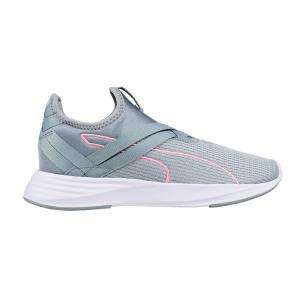 Champion Deportivo Puma Radiate XT Slip-on Grey