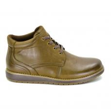Bota Casual Botin Hanker City 2.0