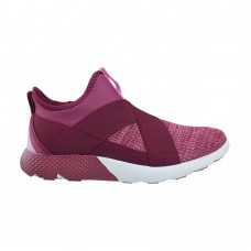Champion Deportivo Hitec Slip-on Future Crossed Talles 35-40