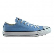 Champion Deportivo Converse Chuck Taylor All Star Low Light Blue