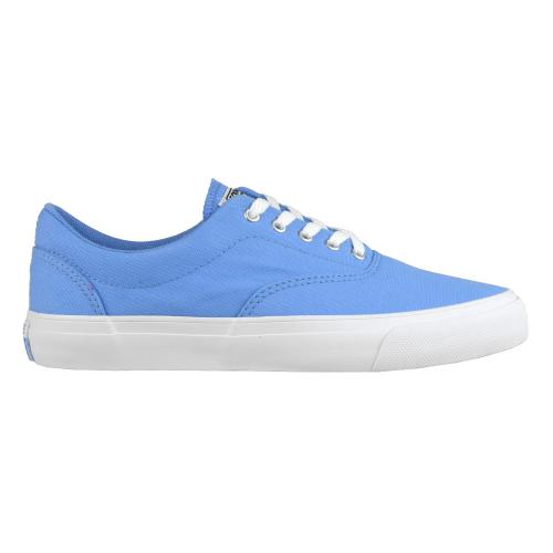 Champion Deportivo Skid Grip Converse-All Star Blue