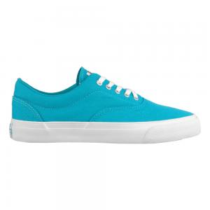 Champion Deportivo Skid Grip Converse-All Star Aqua