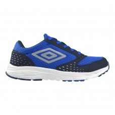 Champion Deportivo Umbro Runner AD Blue