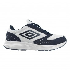 Champion Deportivo Umbro Runner AD White