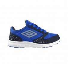 Champion Deportivo Umbro Runner AD Junior Blue Talles 28-37