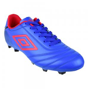 Champion Deportivo Umbro Fútbol Césped Classico Blue Talles 38-44