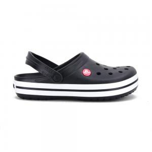 Crocs Crocband Originales Ladies Black