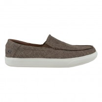 Zapato Casual Skechers GOvulc 2 - Ramble Brown