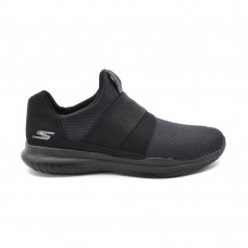 Champion Deportivo Skechers GoRun Mojo - Mania All Black