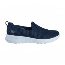 Champion Deportivo Skechers GoWalk Joy Slip-On Navy