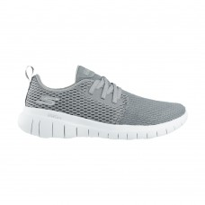 Champion Deportivo Skechers GoFlex Max - Strength Grey