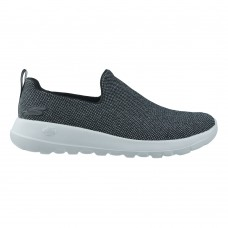 Champion Deportivo Skechers GoWalk Max Centric Slip-on Black