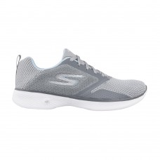 Champion Deportivo Skechers Go Walk 4 Edge Grey